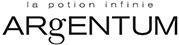 Argentum apothecary logo   f5c436b9824c450296f4bbb44ed22ac34b4d592e 1456717334