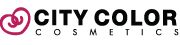 Citycolor lg oct2015