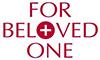Forbelovedone logo   f1f7992cf72ded22b09e2f62e16727c3d7e06300 1456717444