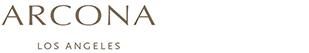 Arcona logo   97b1274d7ef4523d6629ceb0546a2de9b1a44c7e 1482318406