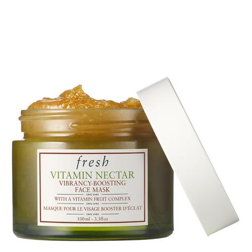 Closeup   vitamin nectar open lid v2