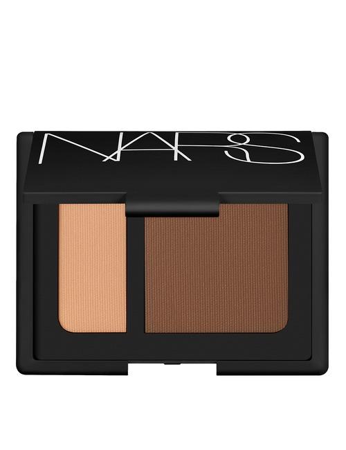 Closeup   nars fall 2016 color collection melin contour blush