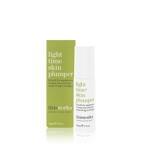 Closeup   light 20time 20skin 20plumper