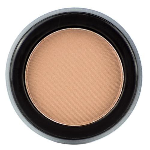 Closeup   light brown