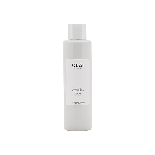 Closeup   zoom a7544b8365d958e07de17faccdea794c0a2dc2c8 1466476328 ouai cleanshampoo lightened web