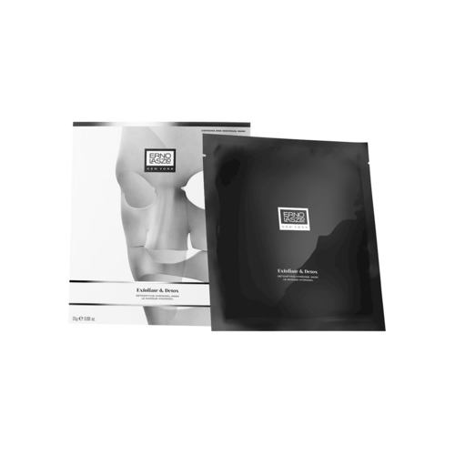 Closeup   zoom 1fa67647eea696e5e407d5bd42114b4fb9c4e94f 1474512655 detoxifying hydrogel mask single web