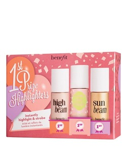 1st Prize Highlighters (Glow On, Girl! Set)