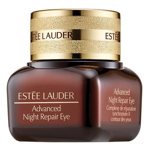 Closeup   advanced night repair eye synchronized complex ii