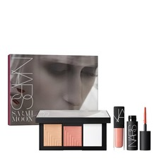 Sarah Moon Collection Non Fiction Touch Up Kit   Exclusive For Sephora Online