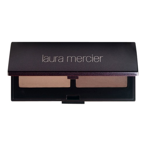 Closeup   6442 lauramercier web