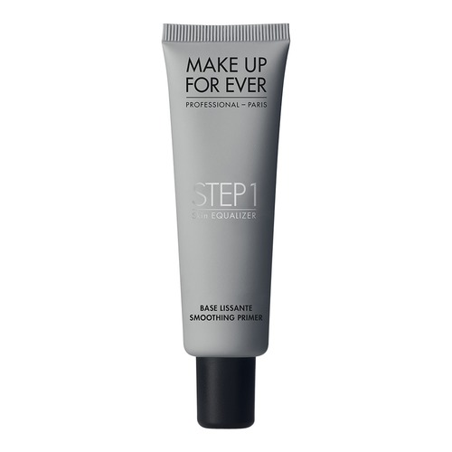 Closeup   9646 makeupforever web