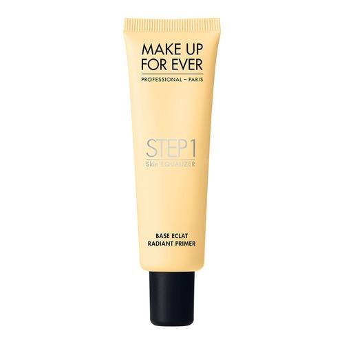 Closeup   9653 makeupforever web