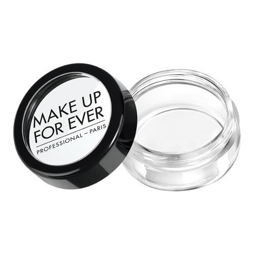 Closeup   9744 makeupforever web