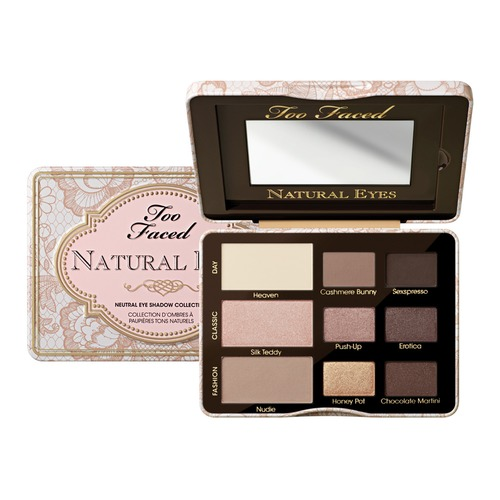 Closeup   10241 too faced web