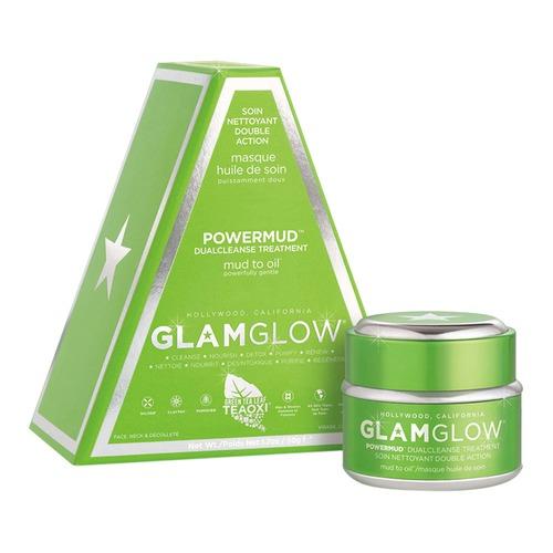 Closeup   10404 glamglow web