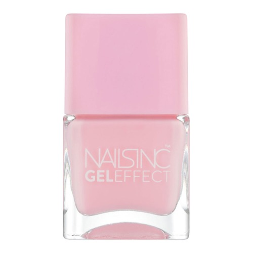 Closeup   11979 nailsinc web