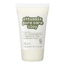 Pore Care Clay