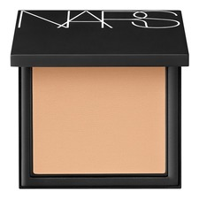 All Day Luminous Powder Foundation   Refill