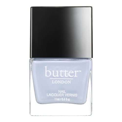 Closeup   11834 butter london web