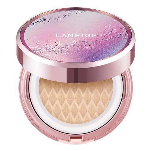 Closeup   laneige holiday bb cushion open01 front  copy
