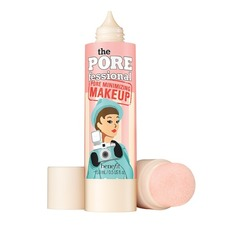 The Por Efessional Pore Minimizing Makeup