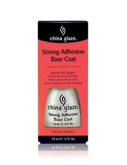 Strong Adhesion Base Coat