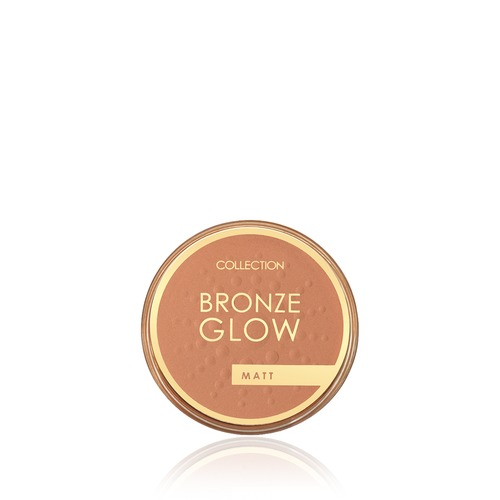 Closeup   bronze 20glow 20matt 20 23 201