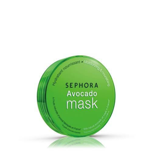 Closeup   avocado therapy mask x5 web