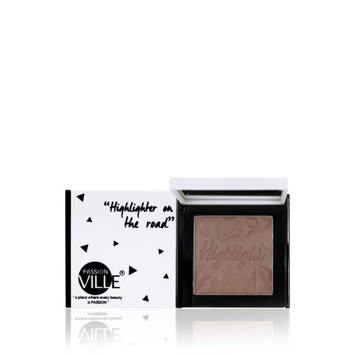 Closeup   passionville highlighter 02 20champs 20elysee 20celebrations c1