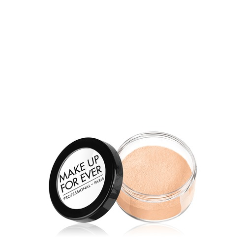 Closeup   super matte loose powder 28g  18 banana web