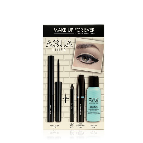 Closeup   aqua liner kit  front  web