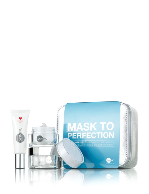 Closeup   mask 20to 20perfection hr product 20shoot