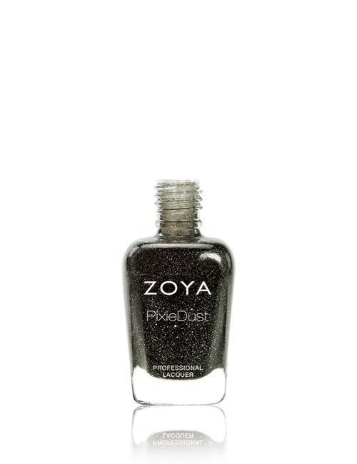 Closeup   zp656 dahlia bottle cmyk