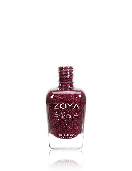 Closeup   zp764 arianna bottle rgb sm r