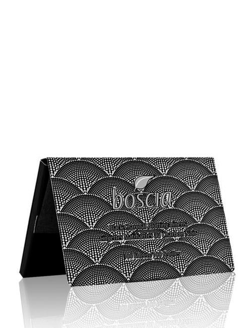 Closeup   boscia charcoal blotting linens web th