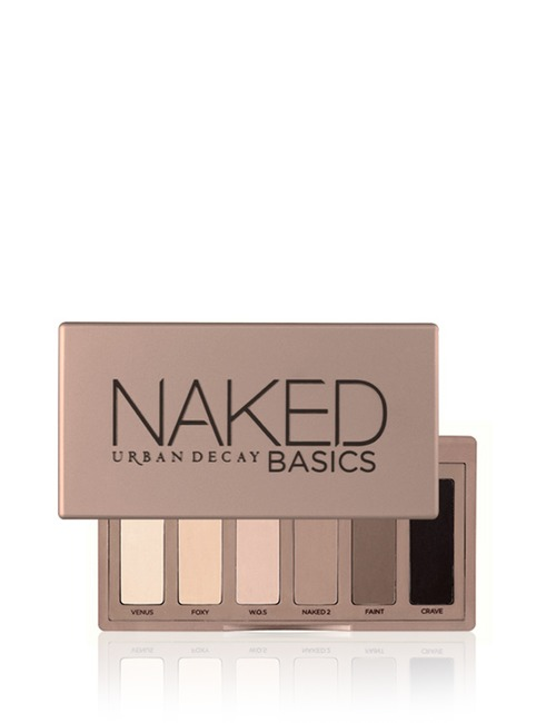 Closeup   urban 20decay 20naked 20basics