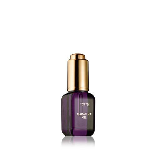 Closeup   travel size maracuja oil 15ml