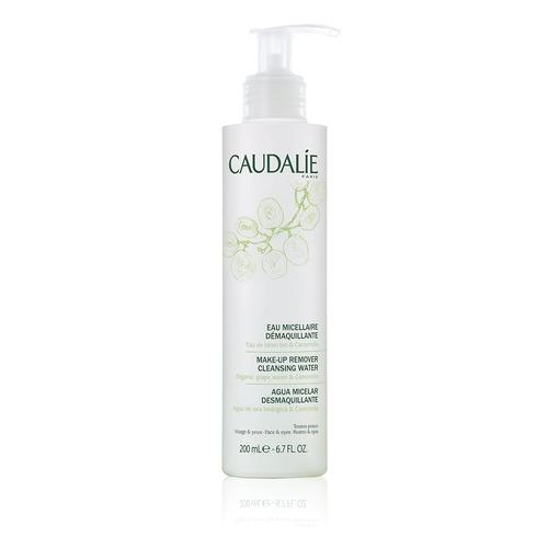 Closeup   caudalie makeup remover cleansing water web