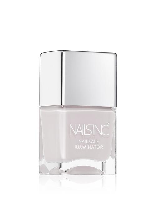 Closeup   nailsinc nailkale illuminator bright street web th