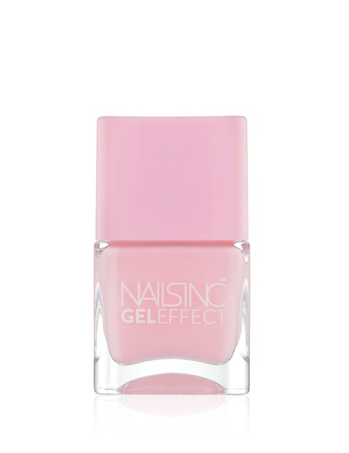 Closeup   nailsivc chiltern street gel effec web tht